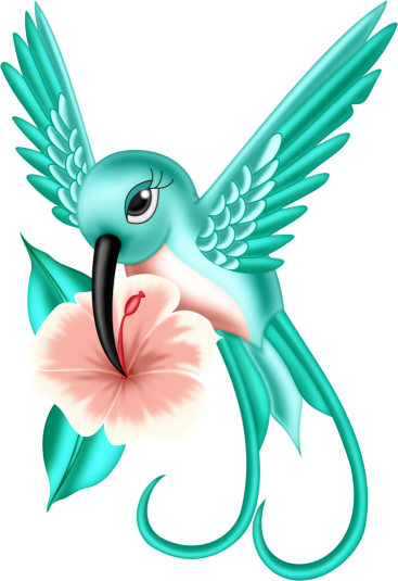 svg transparent download maybe someday get this for my mom