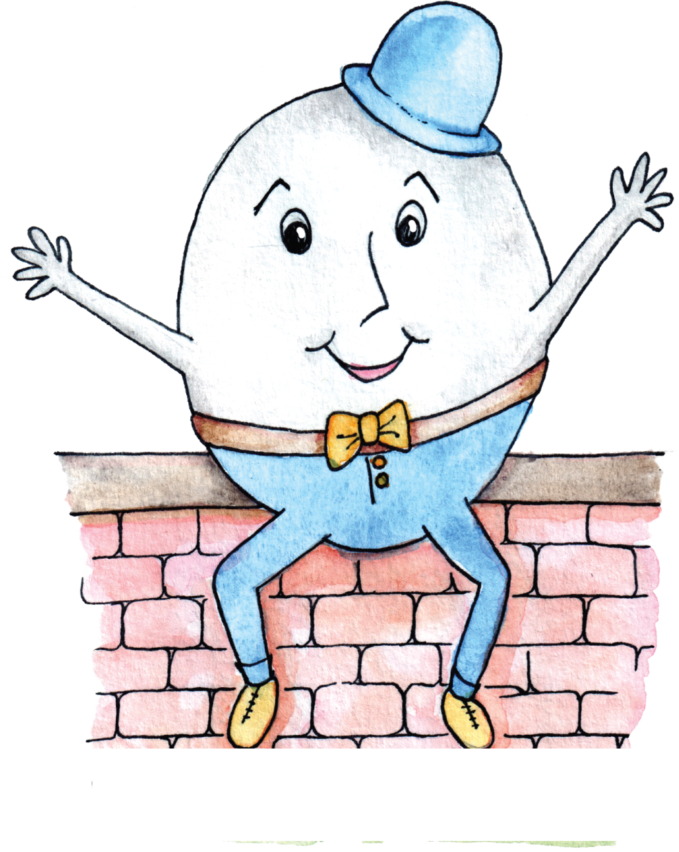 svg royalty free download Humpty dumpty clipart. Final orenstein solutions counseling.