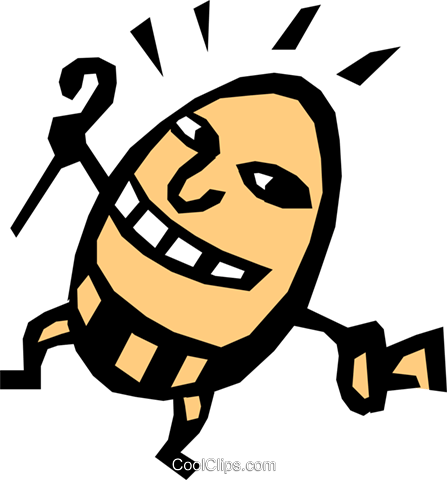 freeuse library At getdrawings com free. Humpty dumpty clipart clip art.