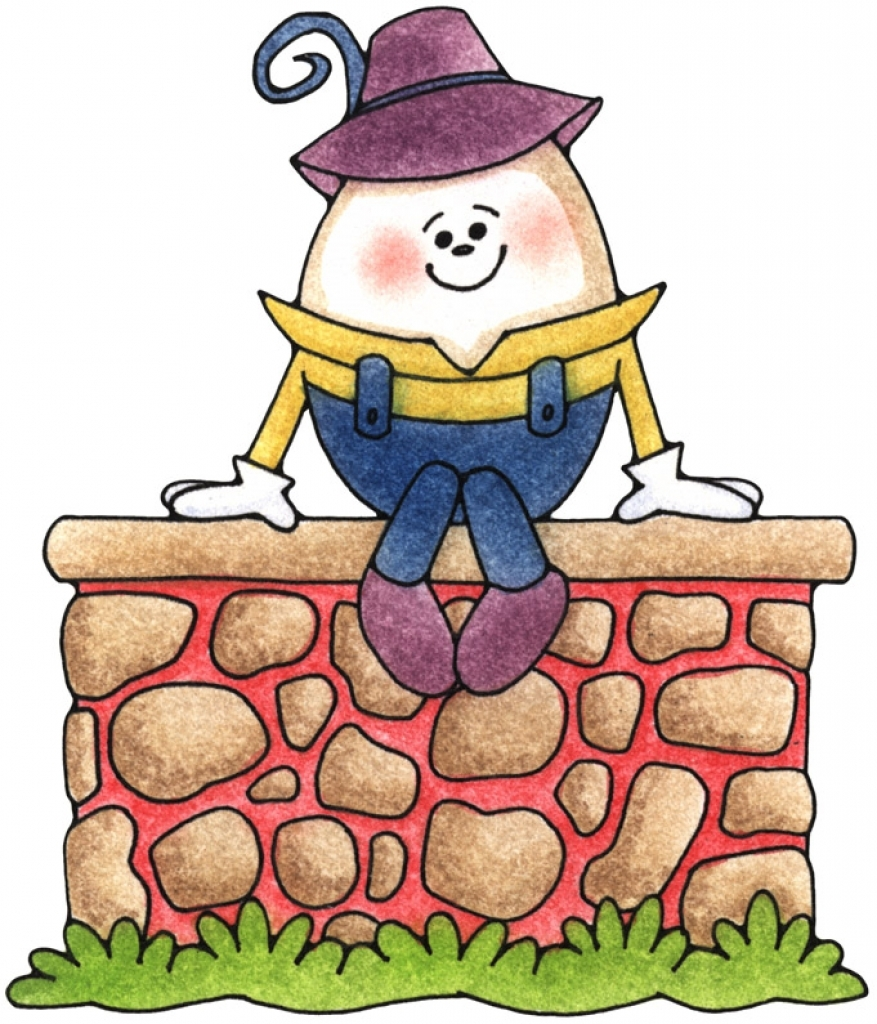 vector freeuse stock Free cliparts download . Humpty dumpty clipart clip art.