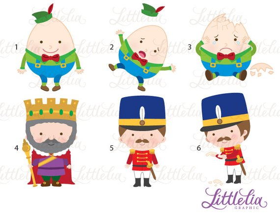 picture free stock Humpty dumpty clipart clip art. Nursery rhyme .