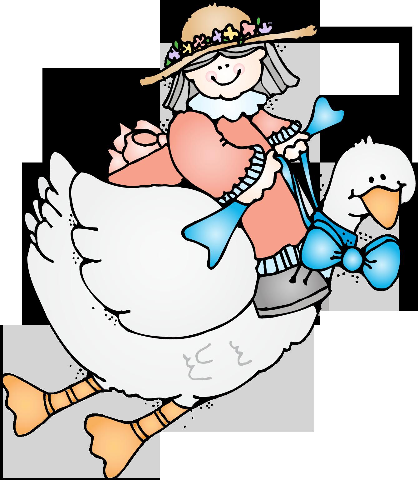 clip art transparent stock Humpty dumpty clipart clip art. Mother goose transprent png