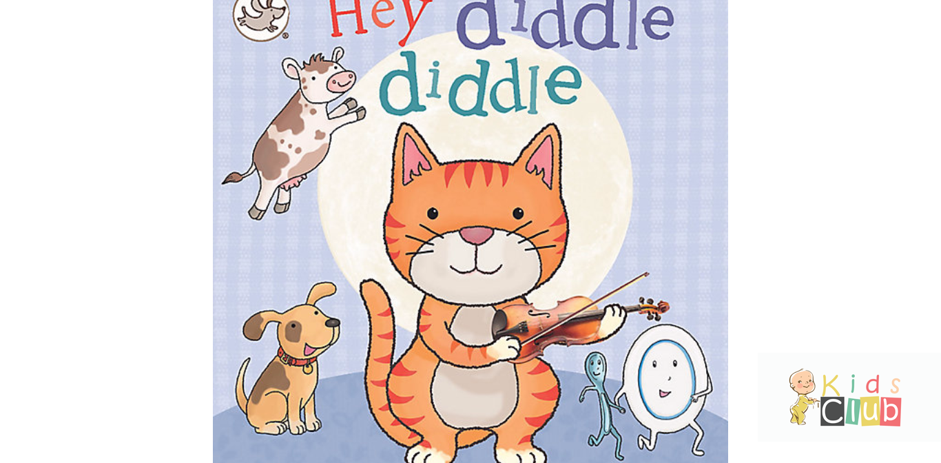 image free download Little Learners Humpty Dumpty Book