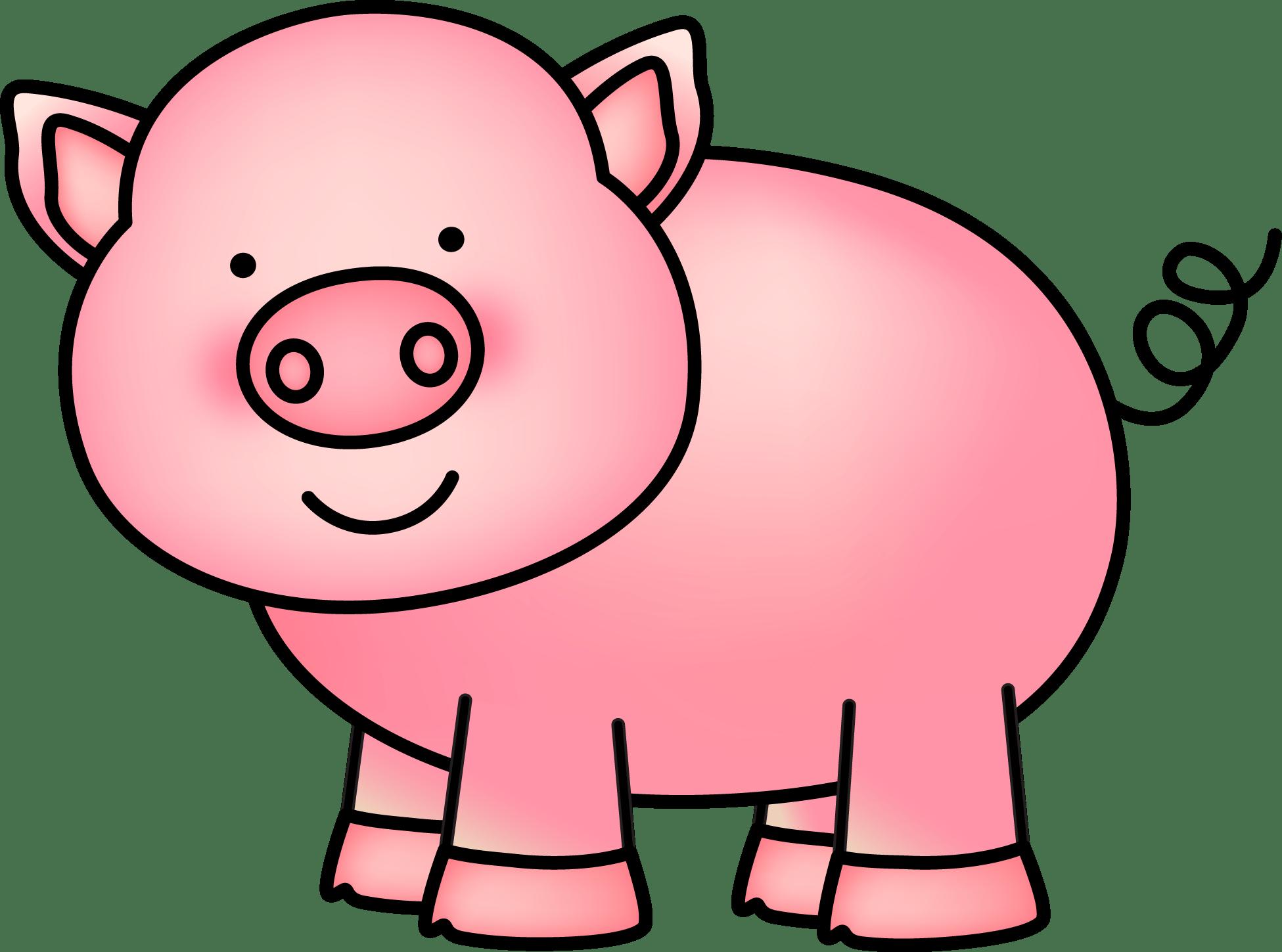 image free download humpty dumpty clipart kindergarten #79852051