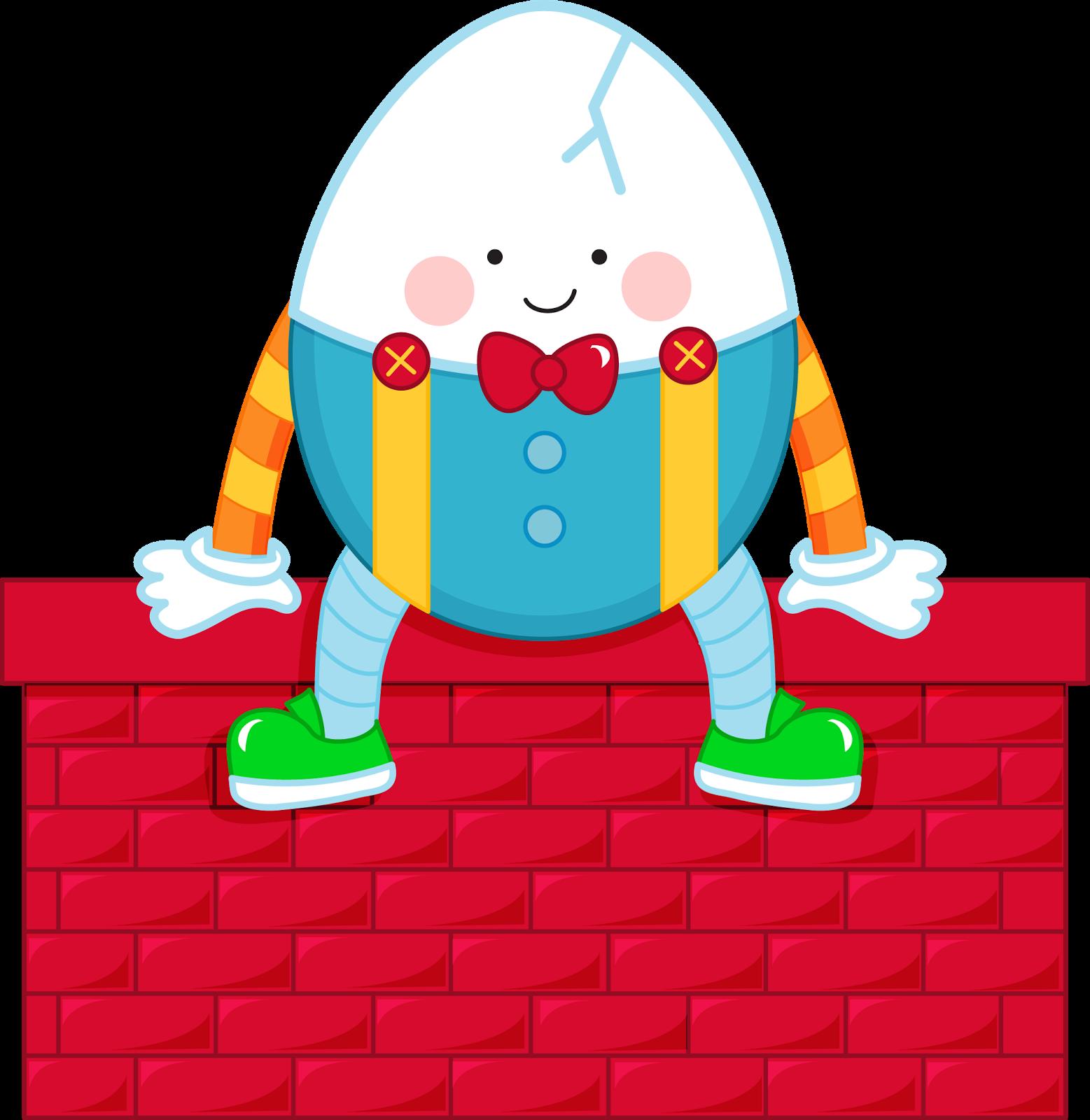 clipart transparent download Humpty Dumpty