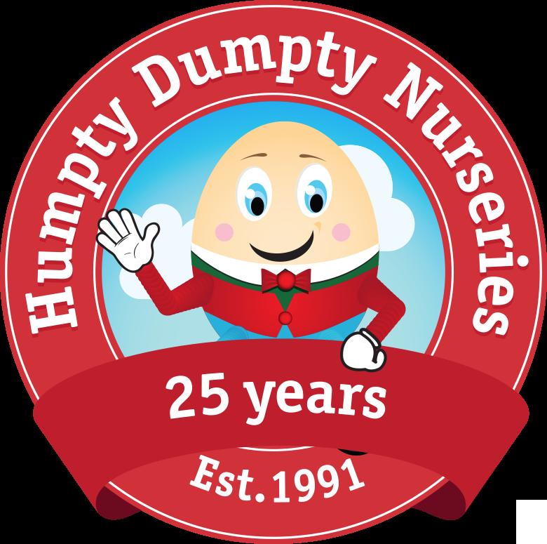 clip royalty free stock The leading nursery in. Humpty dumpty clipart umpty.