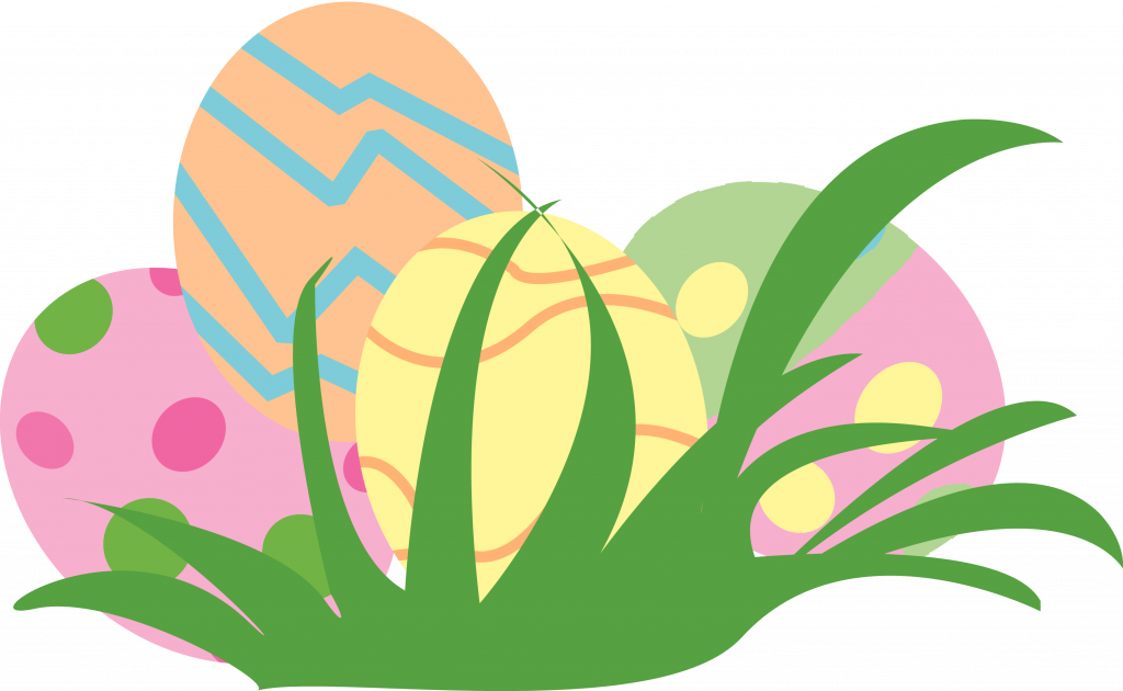 image library download Easter egg free download. Hunt clipart