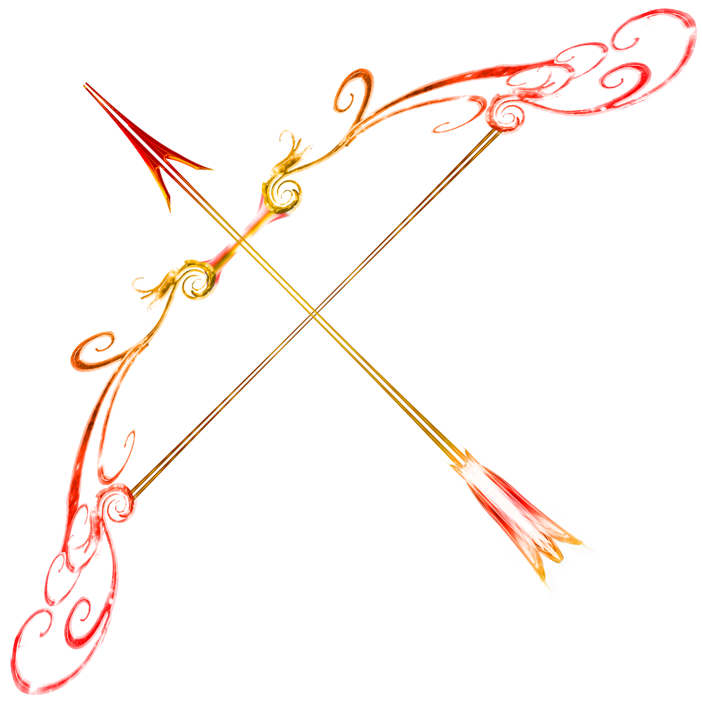 vector royalty free library Would like this as. Hunting arrow clipart