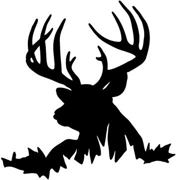 clip art royalty free download Hunting clipart. Free deer cliparts download.
