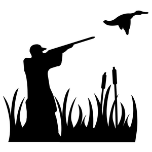 banner freeuse library Dove free images at. Hunting clipart.