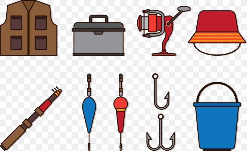 svg library Hunting vector fishing. Fly angling png x