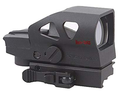 png library Amazon com tac optics. Hunting vector reticle