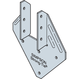 clip library stock Designed to provide a connection between trusses