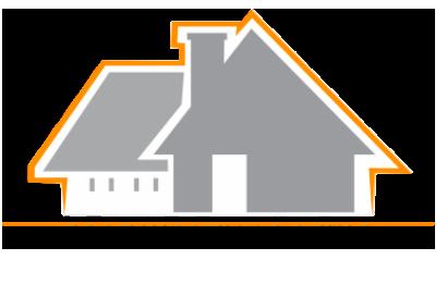 jpg transparent download Tile Roofing