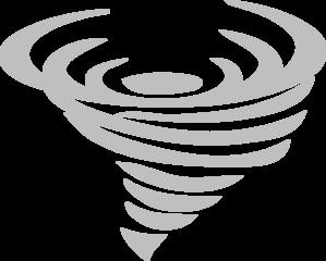 jpg free download Hurricane Clip Art at Clker