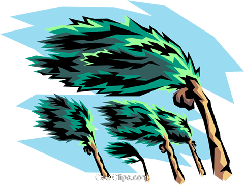png royalty free stock Tropical storm free on. Hurricane clipart.