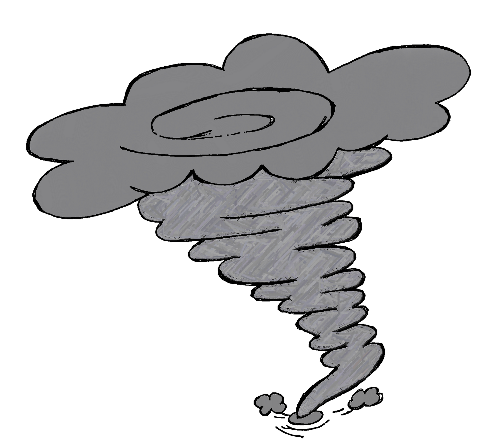 image royalty free library Hurricane Clipart storm chaser