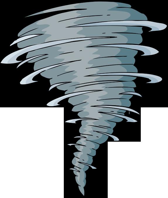banner freeuse download tornado clipart