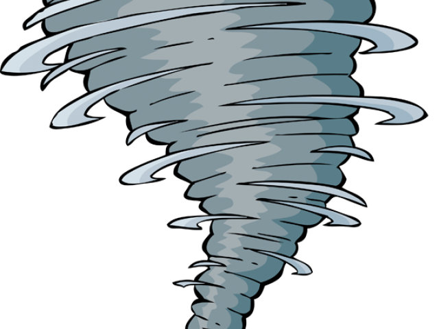 svg transparent library Hurricane free on dumielauxepices. Tornado clipart wind damage