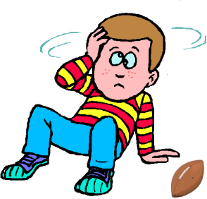picture black and white Wound kid free on. Hurt clipart