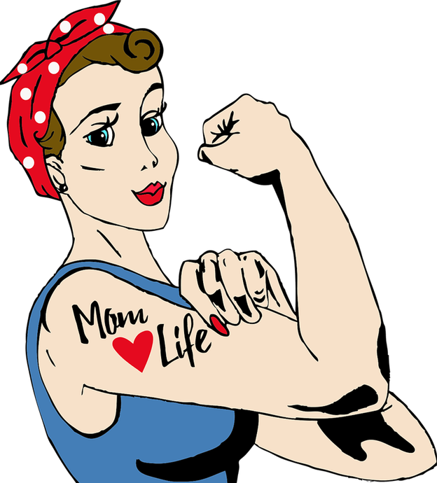 download Muscle Maintenance During Menopause