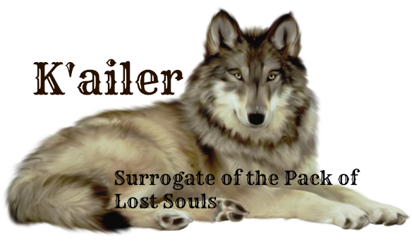 vector library download Wolf clipart png. Image ba fcea a