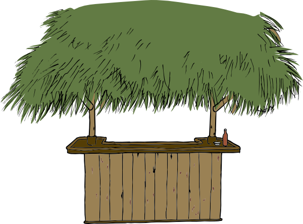 clip freeuse library Hut clipart choza. Free on dumielauxepices net