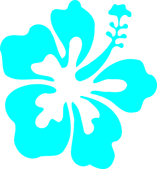 picture download Vector Flower Blue Png
