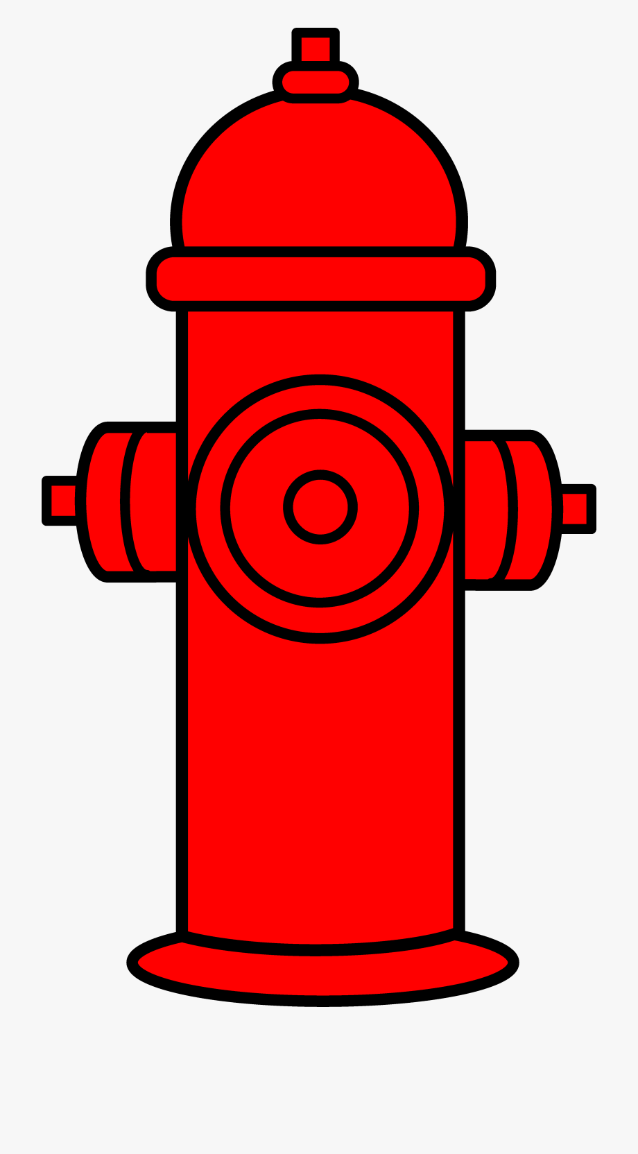 png free Hose cliparts fire free. Hydrant clipart.
