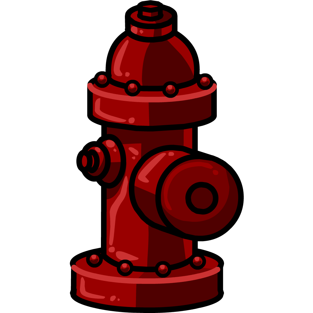picture transparent library Fire free download clip. Hydrant clipart.