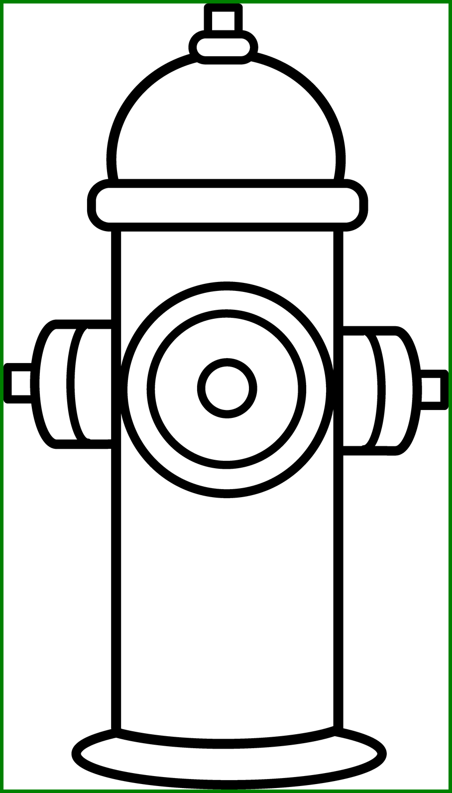 clip transparent library Hydrant clipart. Fascinating fire clip art