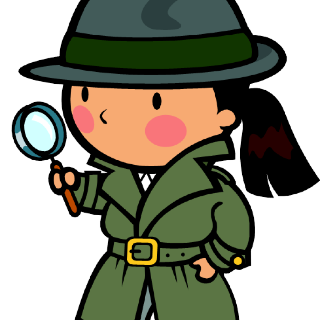 graphic free library Hypothesis clipart. Fall hatenylo com boy