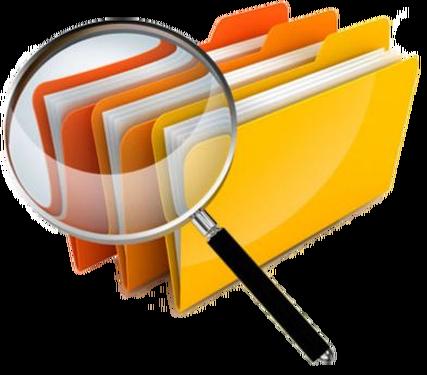 graphic transparent download Hypothesis clipart implication