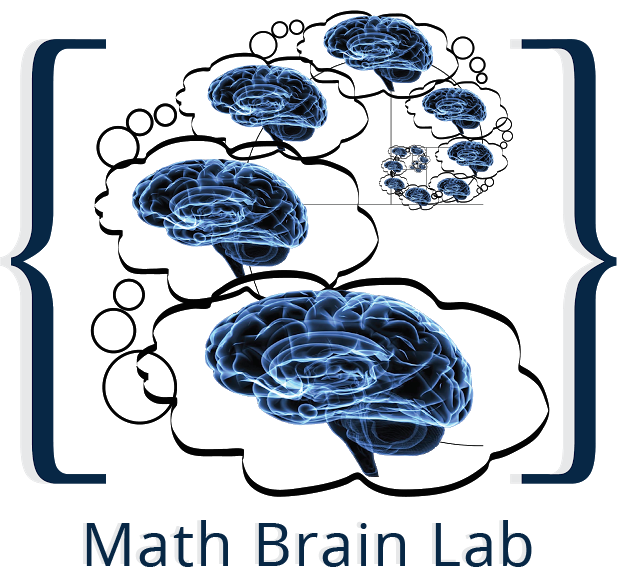 vector royalty free Collection of free Cognation clipart mathematical thinking
