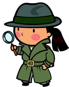 clip art free Helping others to help. Hypothesis clipart situational analysis