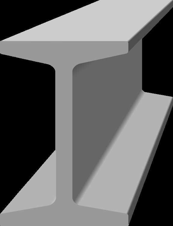 banner royalty free download Steel Girder Construction Metal I