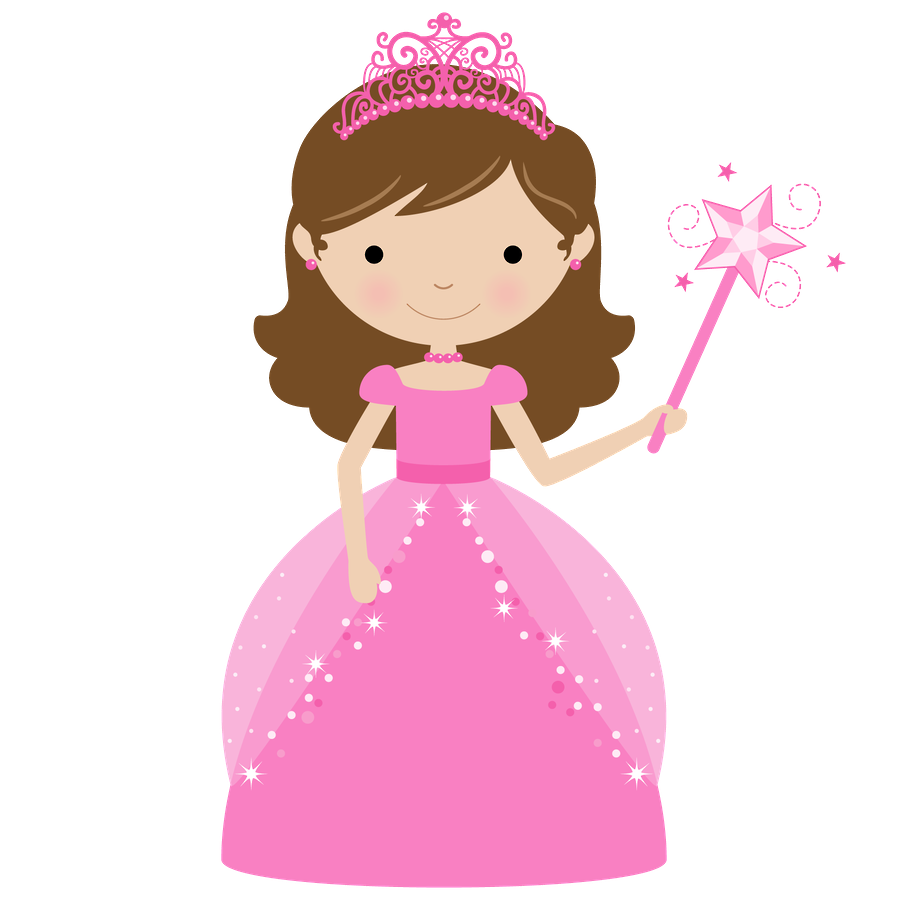 image black and white Girly clipart princess. Cute freebie princesses etc.