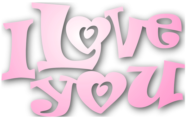 vector free Clip art horse png. I love you clipart black and white