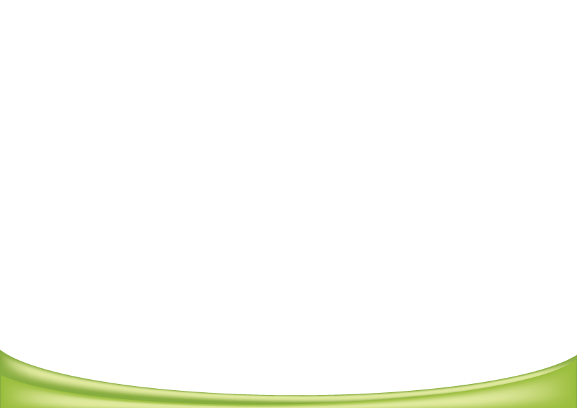 graphic transparent stock Green waves png