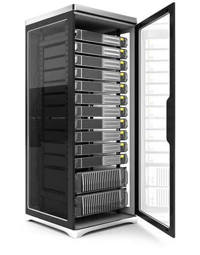 vector library download PNG Server Rack Transparent Server Rack