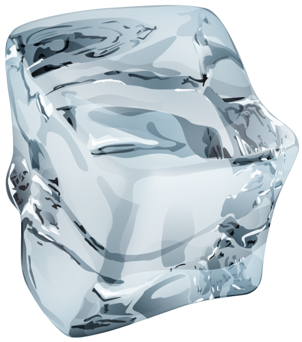 jpg royalty free download Ice clipart. Transparent cube png clip