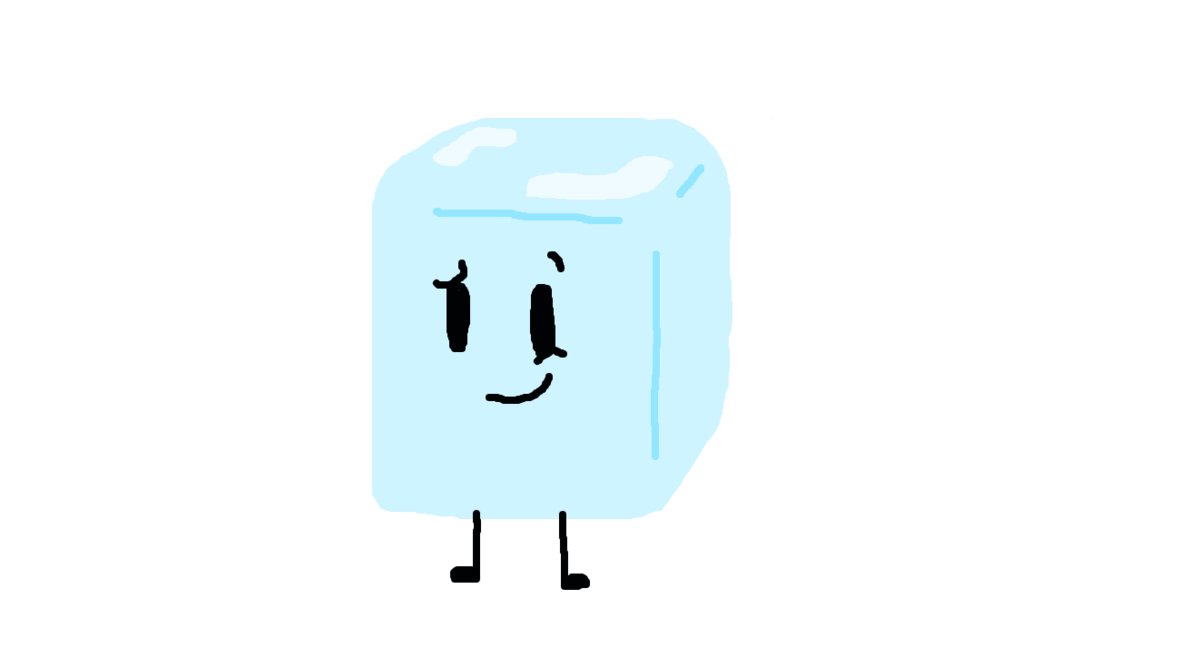image library library Ice Cube Clipart at GetDrawings
