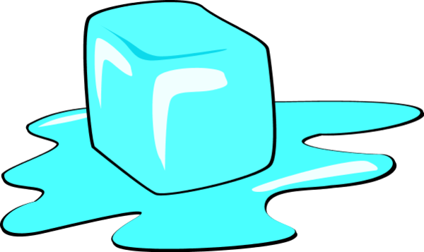 clipart library stock  collection of high. Ice melting clipart