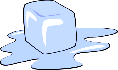 clipart download Ice melting clipart.  collection of point
