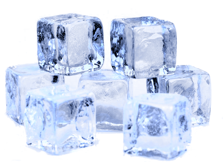 clipart black and white stock Cubes group png stickpng. Ice transparent