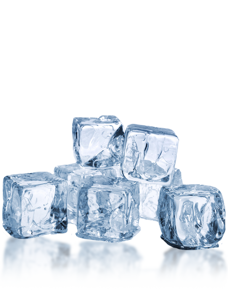 jpg library stock Background png names free. Cube transparent ice