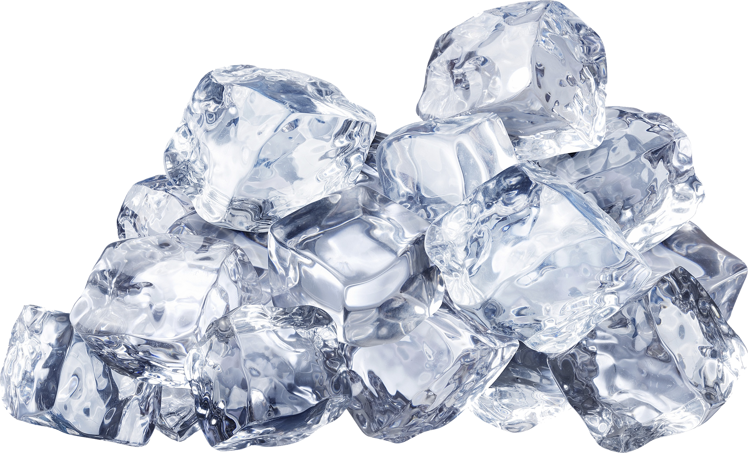 picture library library Png image purepng free. Transparent ice