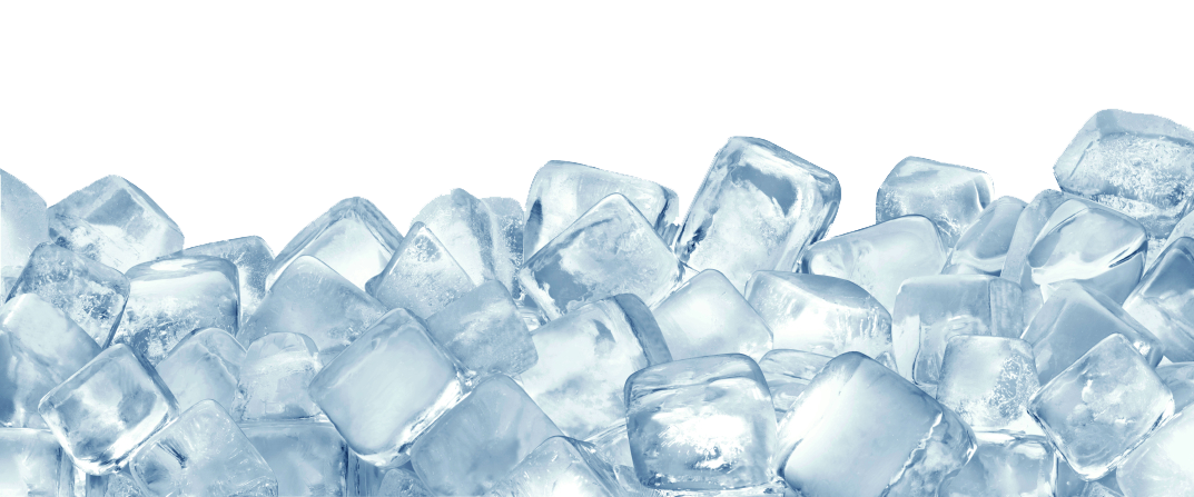 png free library Ice transparent. Png images all free