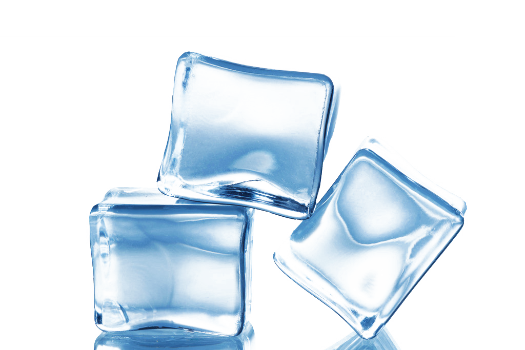 picture black and white download Cube melting crystals png. Transparent ice