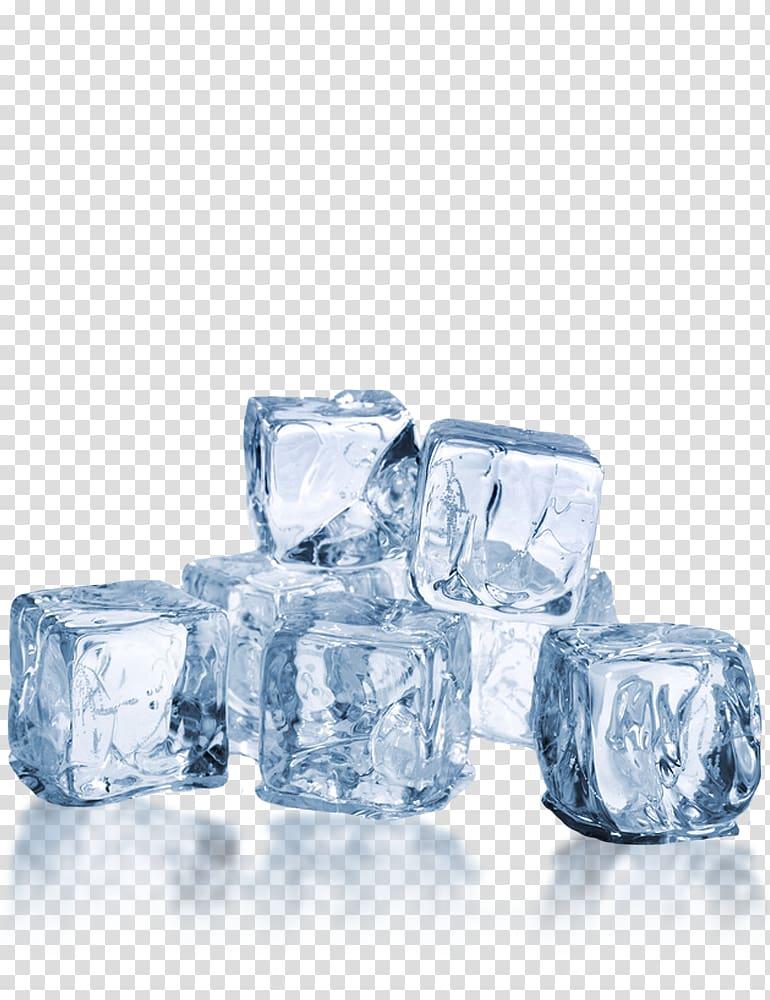 clip art free Cubes juice pop cube. Ice transparent